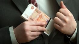 Строительные компании Петербурга подозревают вкартельном сговоре