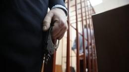 Заподозренные всвязях сДедом Хасаном банкиры задержаны вМоскве