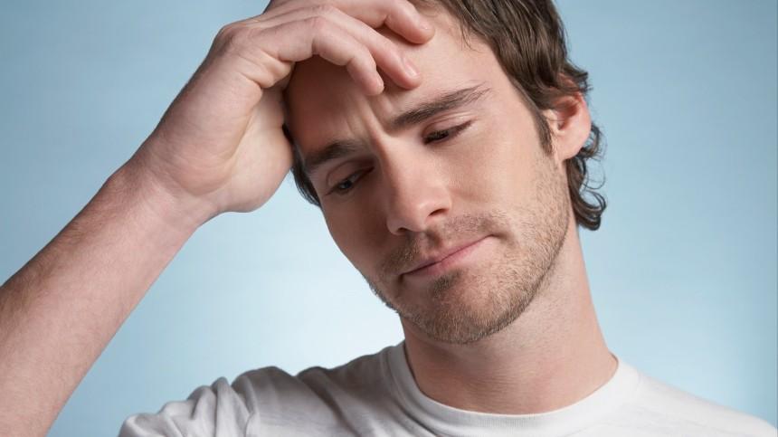 ТОП продуктов, которые помогут при похмельном синдроме