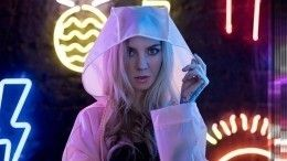«Богиня египетская»: дочь Салтыковой покорила фанатов фотосессией вкупальнике