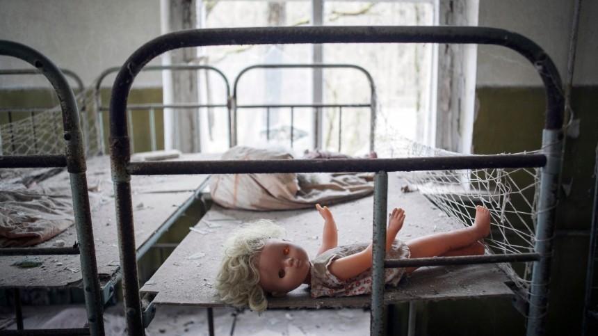 Что известно обездомном отце счетырьмя детьми, обнаруженными взаброшенном доме