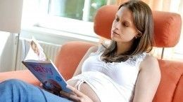 ТОП-3 женщин познакам зодиака, которые становятся лучшими мамами
