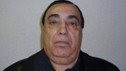 Несостоявшийся тесть Линдси Лохан пострадал отдействий банкиров Деда Хасана