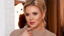 «Какая леди!»— Семенович вновом образе привлекла внимание поклонников