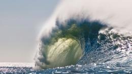 «Более 320 тысяч погибших»:— вЯпонии высчитали последствия мощного землетрясения вТихом океане