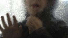 Таксист-извращенец пытался принудить петербурженку кинтиму