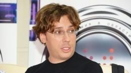 «НаИисуса похож!»— Максим Галкин предстал перед подписчиками вновом образе