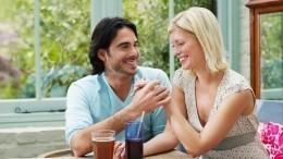 ТОП-5 мужских имен, обладатели которых считаются идеальными мужьями