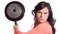 Астролог назвала три знака зодиака женщин, которые предрасположены стать «тетками»