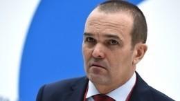 Журналист рассказал овыходках главы Чувашии, предшествующих скандалу сМЧС