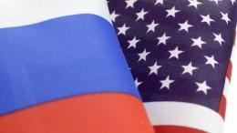 Зачем Путин собирает пять великих держав мира?