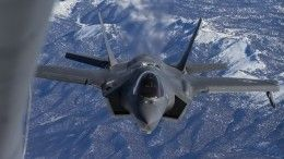 США пригрозили Ирану «быстрым исмертельным» ударом