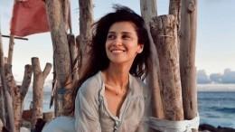 Равшана Куркова рассказала подписчикам окниге, которая еезацепила