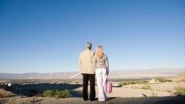 Найдены 11 истинных причин одиночества после 30 лет