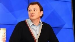 «Яникогда неизменял!»— Башаров заявил, что был верен всем своим женам