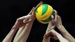 Уникальную спортивную арену открыли вЛенинградской области