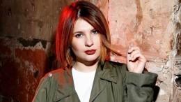 Анна Цуканова-Котт похвасталась квартирой вПхукете