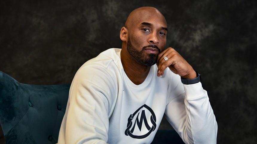 «Черная Мамба» илегенда НБА: Чем запомнился Коби Брайант?