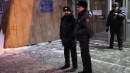 Двух банкиров поделу Деда Хасана отпустили под домашний арест