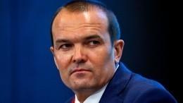 Комиссия поэтике «Единой России» рекомендовала исключить главу Чувашии изпартии
