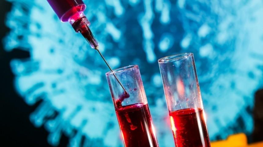 МВД взаимодействует сРоспотребнадзором для предупреждения завоза коронавируса