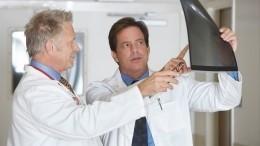 Кардиологи рассказали, что чувствует человек перед инфарктом