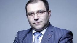 Видео задержания противника фонда Сороса вАрмении Нарека Маляна