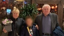 Стали известны подробности жестокого убийства депутата из«Единой России» под Ростовом