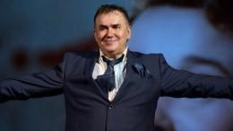 Стас Садальский защитил Отиеву после слухов оееалкоголизме