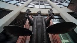 Сторона обвинения обоправдании экс-главы «Меньшевика»: Вголове неукладывается