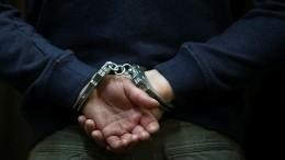 ВИркутске водителю, подрезавшему легковушку, дали 15 лет строгого режима