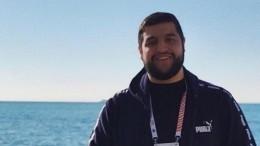 Участник «Армянской сборной» КВН впал вглубокую кому