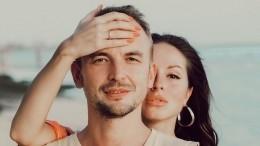 Незапретный плод: муж Нюши позволяет певице читать его личные переписки