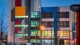 Директоров петербургских школ призвали рассмотреть опыт введения пятидневки