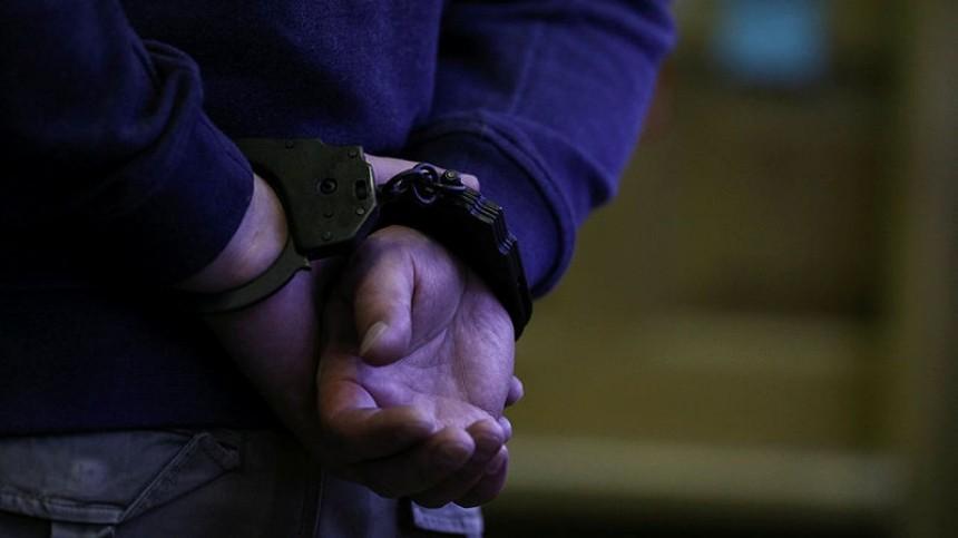 Водителя, подрезавшего машину сдетьми вБратске, приговорили к15 годам колонии