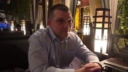 «Глубоко скорблю»: экс-владелец фабрики «Меньшевик» рассказал особытиях вдень убийства