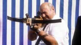 Россиянам разрешили охотиться слуком иарбалетом