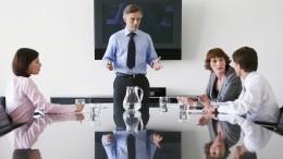 Прирожденные лидеры: ТОП-5 знаков зодиака, которые становятся крутыми начальниками