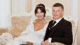 «Это адекватная мера»: Татьяна Аршавина объяснила выселение бывшей невестки