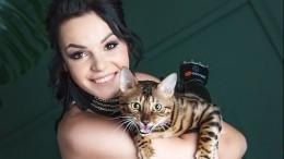 Отрубивший жене руки Дмитрий Грачев перечислил ей200 рублей алиментов