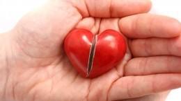 Пять знаков зодиака, которые обречены страдать отнеразделенной любви