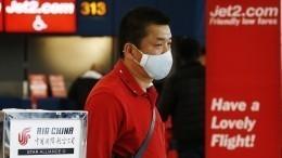 Как коронавирус вКитае повлияет натуристический бизнес вРоссии
