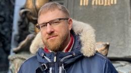 ООН призвали лишить Сарраджа власти из-за удерживания российских ученых вЛивии