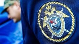 Задержан возможный организатор вечеринки врухнувшем кафе вНовосибирске