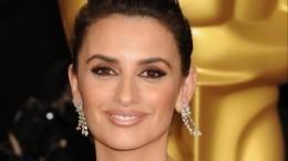 Премию «Оскар» будут вручать Киану Ривз иПенелопа Крус