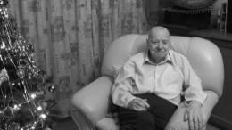 Выдающийся исследователь берестяных грамот Валентин Янин умер на91-м году жизни