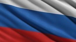 Россия войдет впятерку крупнейших экономик мира в2022 году