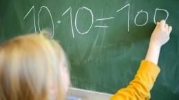 Минпросвещения пойдет навстречу «домашним» учителям