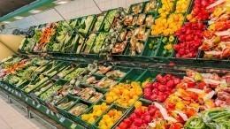 Роскачество предостерегло россиян отупотребления просроченных продуктов