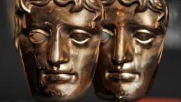 Фильм «1917» стал триумфатором премии Британской киноакадемии
